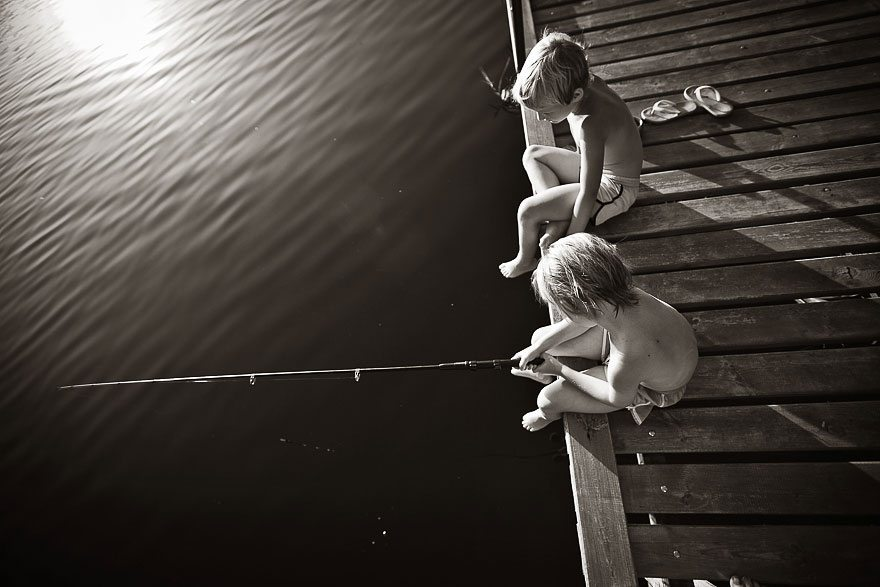 Happy-childhood-without-the-internet-4