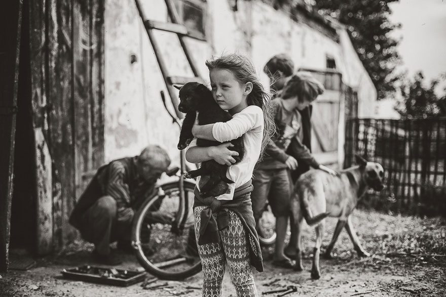 Happy-childhood-without-the-internet-8