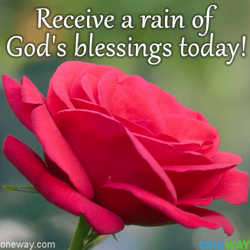 receive-a-rain-of-gods-blessings