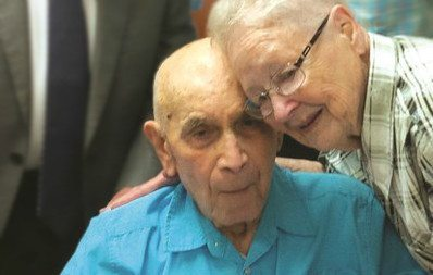 101-year-old-man-accepted-jesus-christ-as-his-lord-after-24-years-of-his-wifes-prayer-2