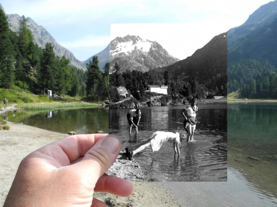 Photos-that-make-beautiful-moments-of-the-past-come-to-life-1