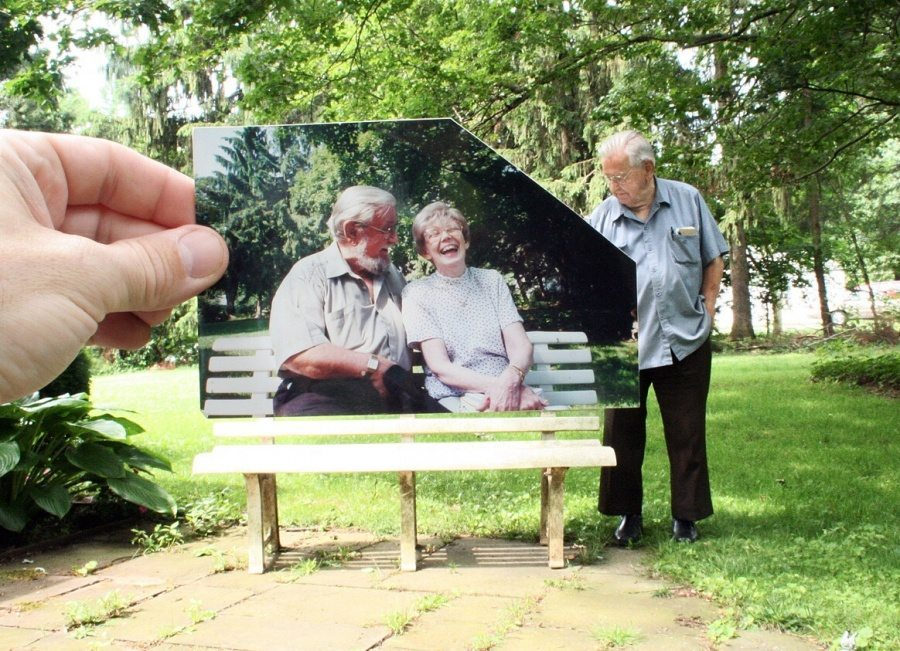 Photos-that-make-beautiful-moments-of-the-past-come-to-life-12