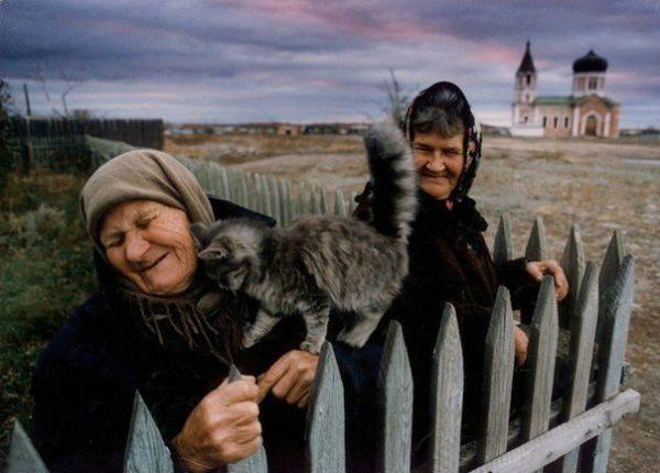 Pictures-that-will-make-apreciate-life-even-more-11