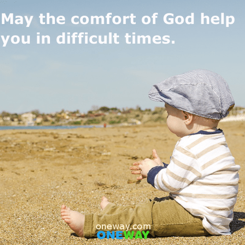 May-the-comfort-of-god-help-you-in-difficult-times