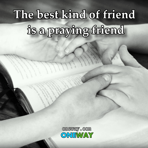 The-best-kind-of-friend-is-a-praying-friend