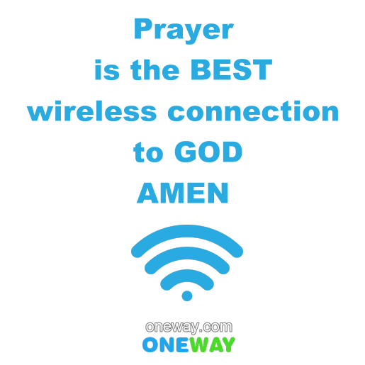prayer-is-the-best-wireless-connection-to-god