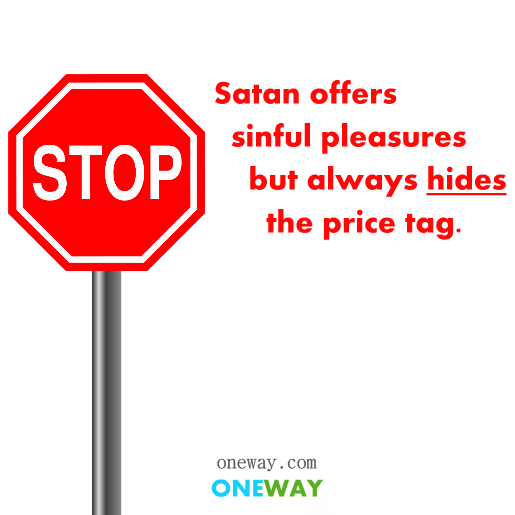 satan-offers-sinful-pleasures-but-always-hides-the-price-tag
