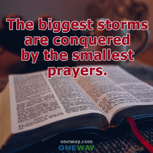 biggest-storms-conquered-smallest-prayers