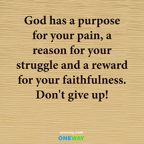 god-has-a-purpose-for-your-pain-a-reason-for-your-struggle-and-a-reward-for-your-faithfulness-dont-give-up-2
