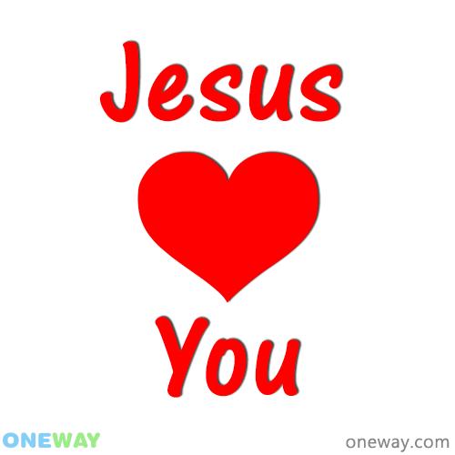 jesus-loves-you