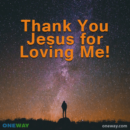 thank-you-jesus-for-loving-me