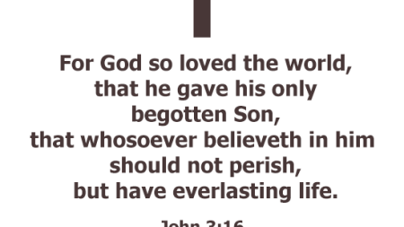 god-loved-world-gave-begotten-son-whosoever-believeth-not-perish-everlasting-life