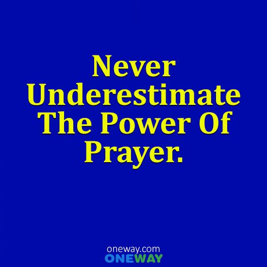 never-underestimate-power-prayer