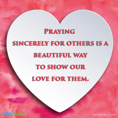 praying-sincerely-others-beautiful-way-show-love