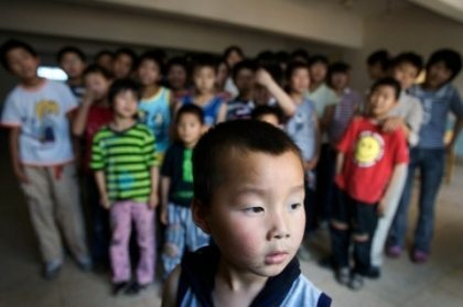 china-300-thousand-orphans-found-new-parents-example-christian-families-4
