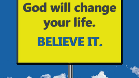 god-will-change-life-believe