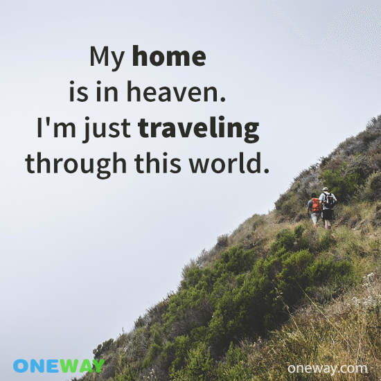 home-heaven-im-just-traveling-world