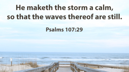 makes-storm-calm-waves-thereof-still