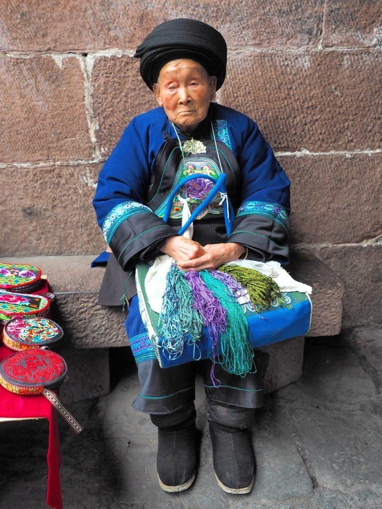 christians-china-found-great-way-serve-elderly-2