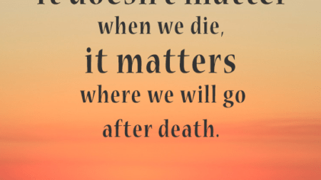 doesnt-matter-die-matters-will-go-death
