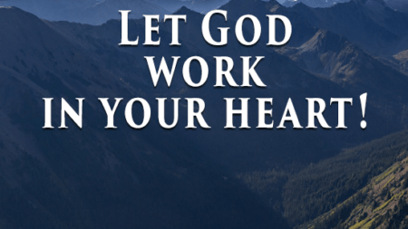 let-god-work-heart