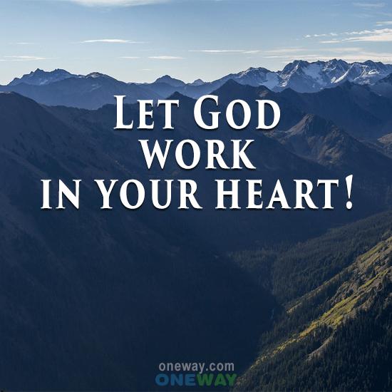 let-god-work-heart