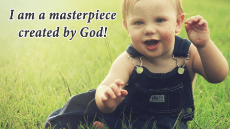 masterpiece-created-god