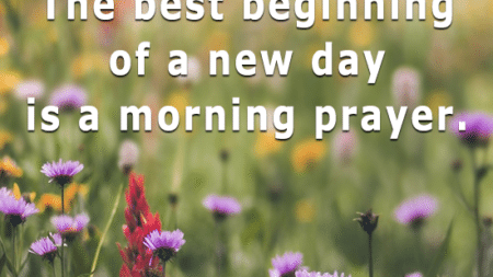 best-beginning-new-day-morning-prayer