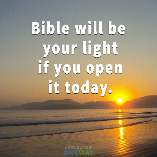 bible-will-be-your-light-if-you-open-it-today