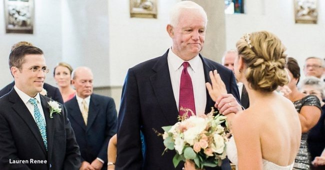 bride-walked-aisle-man-got-fathers-donated-heart-3