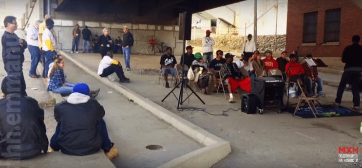 christians-kansas-city-found-unique-way-serving-homeless-2