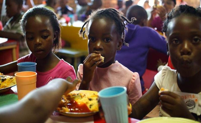 mission-transforming-africa-changes-lives-homeless-children-sows-gods-word-hearts-1