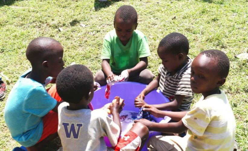 mission-transforming-africa-changes-lives-homeless-children-sows-gods-word-hearts-4
