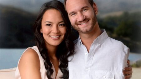 nick-vujicic-never-planned-marry-lord-gave-incredible-love-story