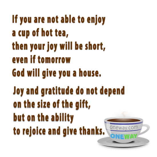 not-able-enjoy-cup-hot-tea-joy-will-short-even-tomorrow-god-will-give-house