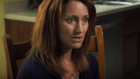 parents-receive-word-encouragement-son-death-tragic-circumstances
