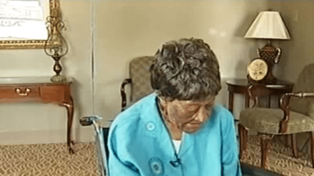 woman-103-years-old-still-glorifies-lord-singing-gospel-hymns