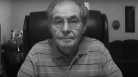 elderly-man-created-memorable-video-death-wife