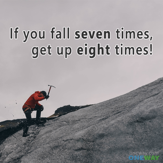 fall-seven-times-get-eight-times