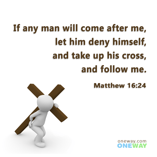 man-will-come-let-deny-take-cross-follow