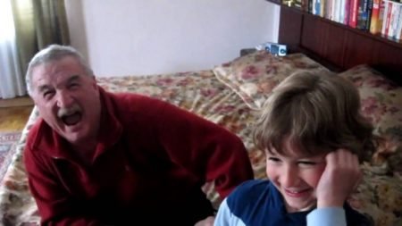 grandfather-gets-unexpected-surprise-reaction-priceless-1