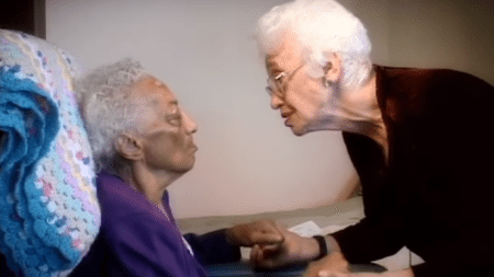 older-age-severe-form-alzheimers-disease-not-prevent-woman-praising-lord