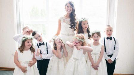 teacher-children-special-needs-invited-wedding-1
