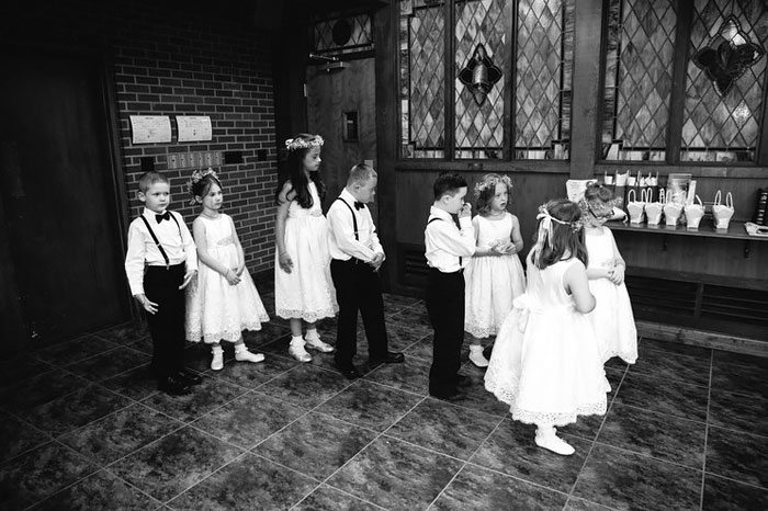 teacher-children-special-needs-invited-wedding-6