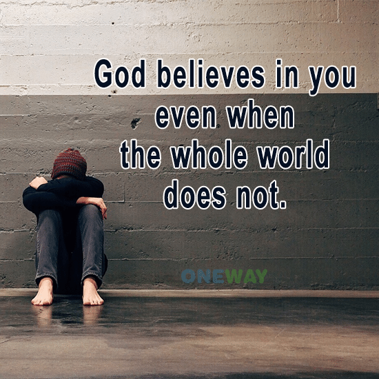 god-believes-even-whole-world-not
