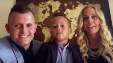 6-year-old-boy-decided-celebrate-birthday-special-way-act-will-encouragement-faith