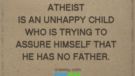 atheist-unhappy-child-trying-assure-no-father