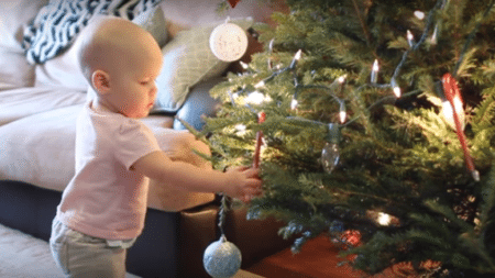 christmas-first-baby-yes-watch-video-protect-child