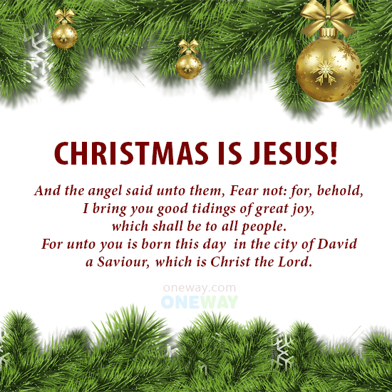 christmas-is-jesus-1
