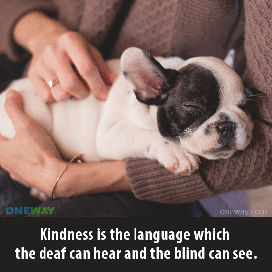 kindness-language-deaf-can-hear-blind-can-see